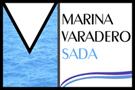 logo-marina-varadero