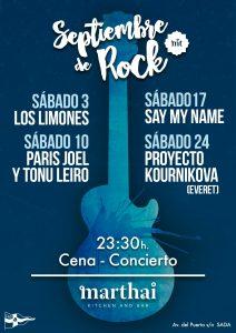 conciertos-septiembre-2016