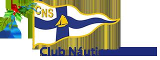 Club Náutico de Sada