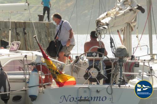 Foto concurso Cabos do Norte 2020-15