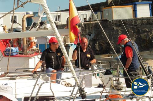 Foto concurso Cabos do Norte 2020-17