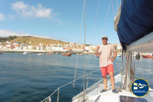 Foto concurso Cabos do Norte 2020-18
