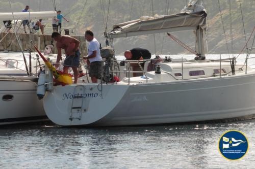 Foto concurso Cabos do Norte 2020-19
