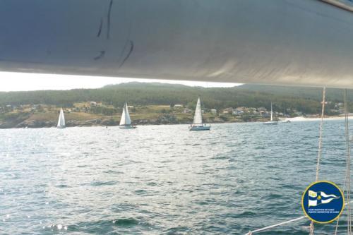 Foto concurso Cabos do Norte 2020-20
