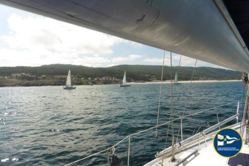 Foto concurso Cabos do Norte 2020-21