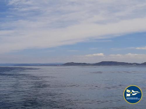 Foto concurso Cabos do Norte 2020-32