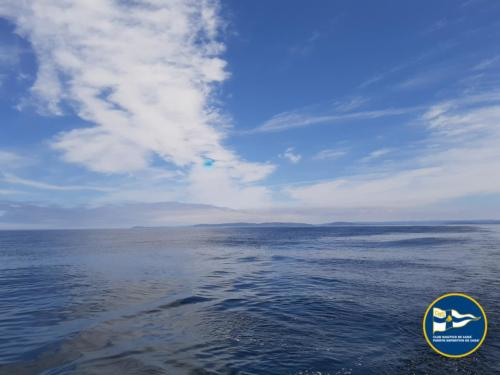 Foto concurso Cabos do Norte 2020-34