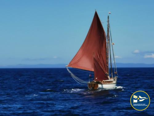 Foto concurso Cabos do Norte 2020-36