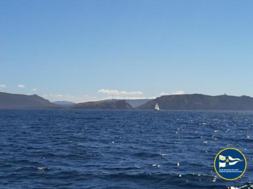 Foto concurso Cabos do Norte 2020-37