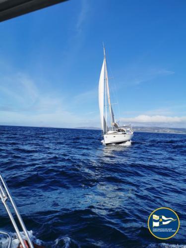 Foto concurso Cabos do Norte 2020-43