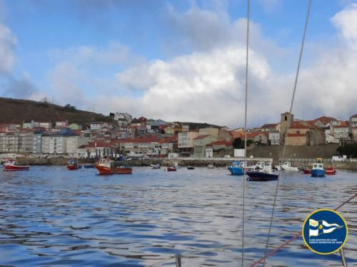 Foto concurso Cabos do Norte 2020-50