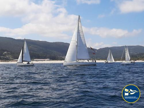 Foto concurso Cabos do Norte 2020-53