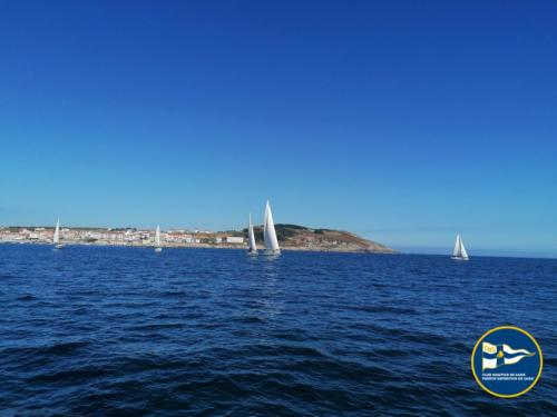 Foto concurso Cabos do Norte 2020-54