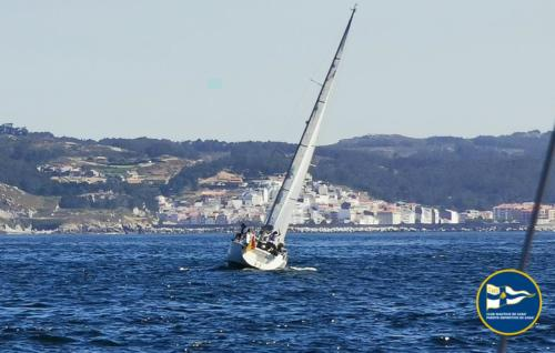 Foto concurso Cabos do Norte 2020-55