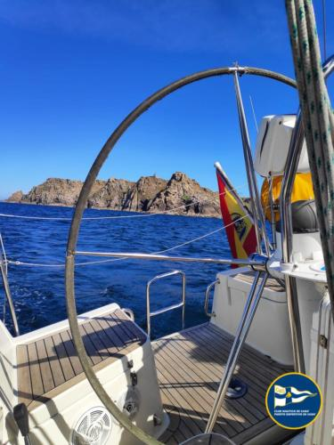 Foto concurso Cabos do Norte 2020-58