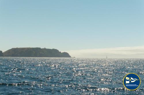 Foto concurso Cabos do Norte 2020-6