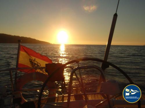 Foto concurso Cabos do Norte 2020-69