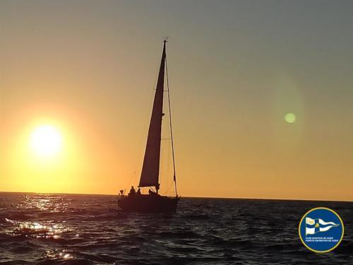 Foto concurso Cabos do Norte 2020-70