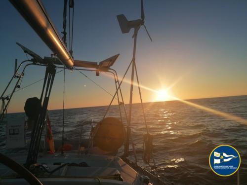 Foto concurso Cabos do Norte 2020-71