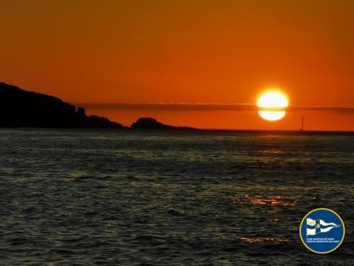 Foto concurso Cabos do Norte 2020-73