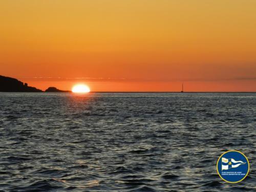 Foto concurso Cabos do Norte 2020-74