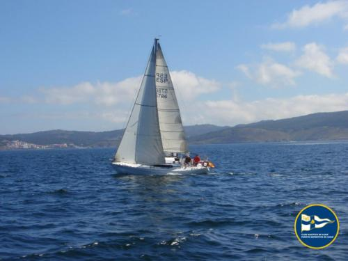 Foto concurso Cabos do Norte 2020-81